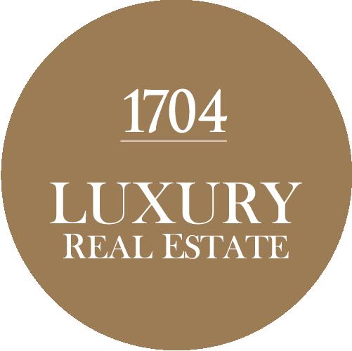 1704 Luxury Real Estate
