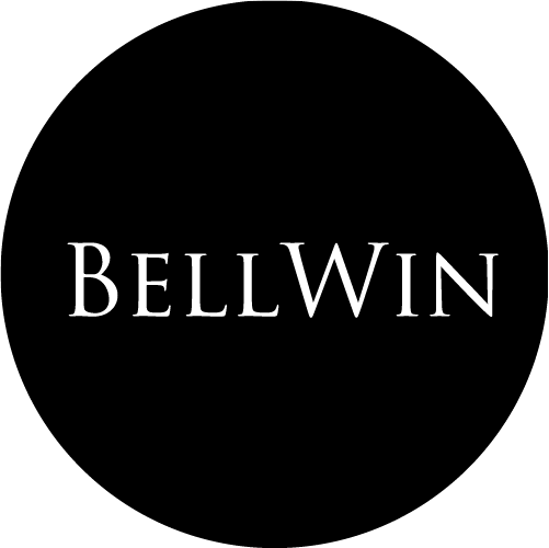 BellWin Homes