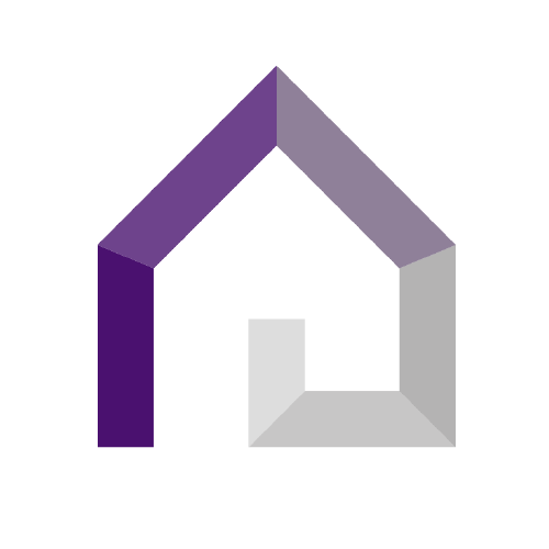 FindAProperty Logo