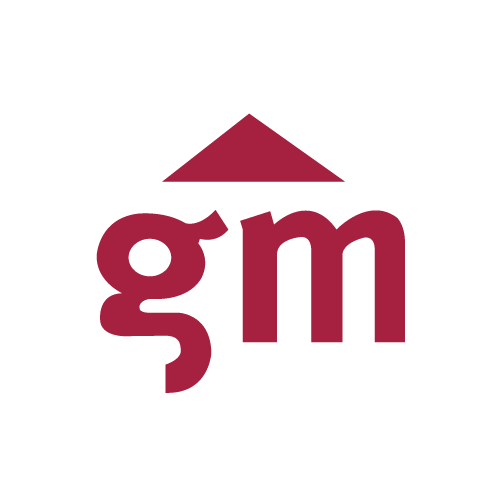 GMI Homes Logo