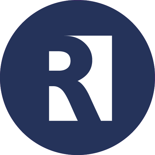 Richardsons Properties Logo