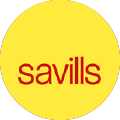 Savills Gibraltar