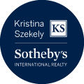 KS Sotheby's International Realty Gibraltar