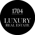 1704 Luxury Real Estate