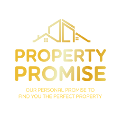 Property Promise
