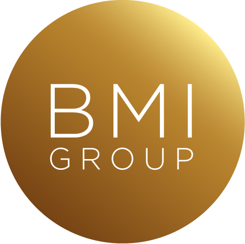 BMI Group