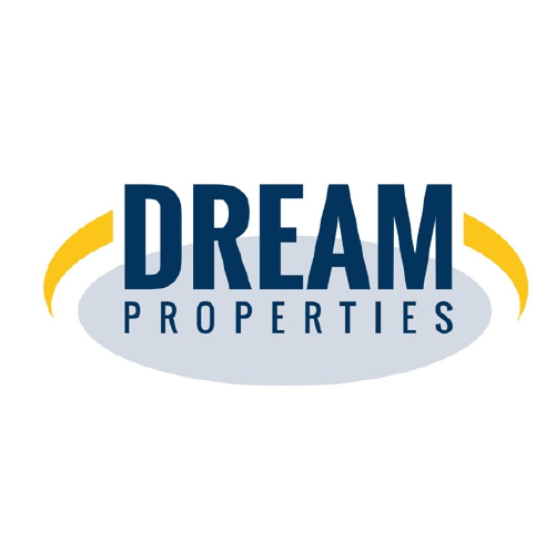 Dream Properties Logo