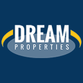 Dream Properties