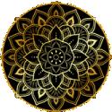 Gaia Homes Logo