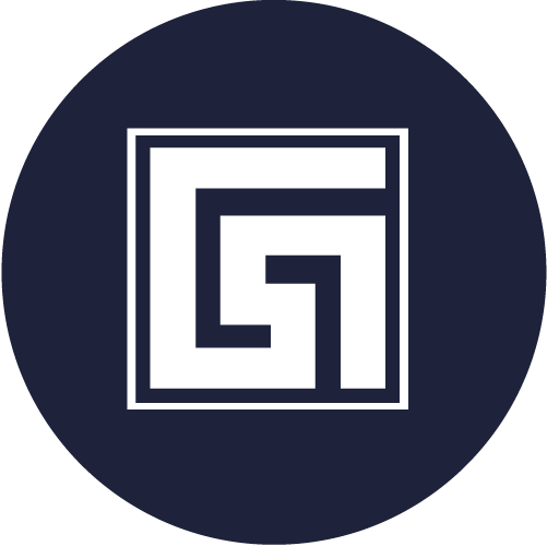 GibFirst Property Services