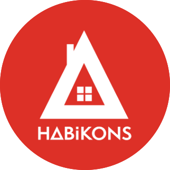 HABiKONS Logo