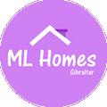 ML Homes