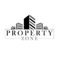 Property Zone Gibraltar